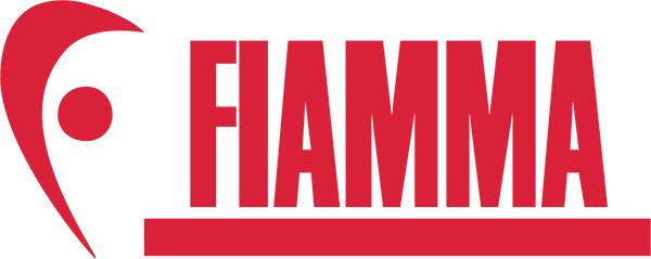 Fiamma Camping