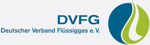 Deutscher Verband Flüssiggas e. V.