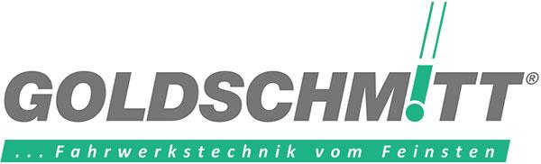 Goldschmitt Fahrwerkstechnik