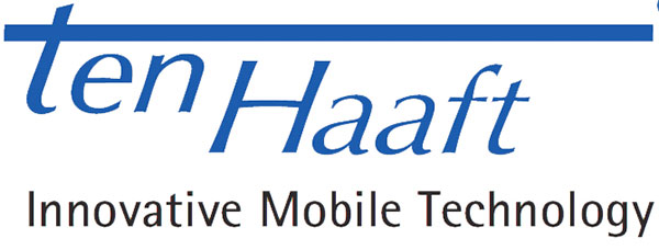 Ten Haaft Innovative Mobile Technology